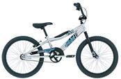 HARO BIKE Children's Bicycle TR 2.0